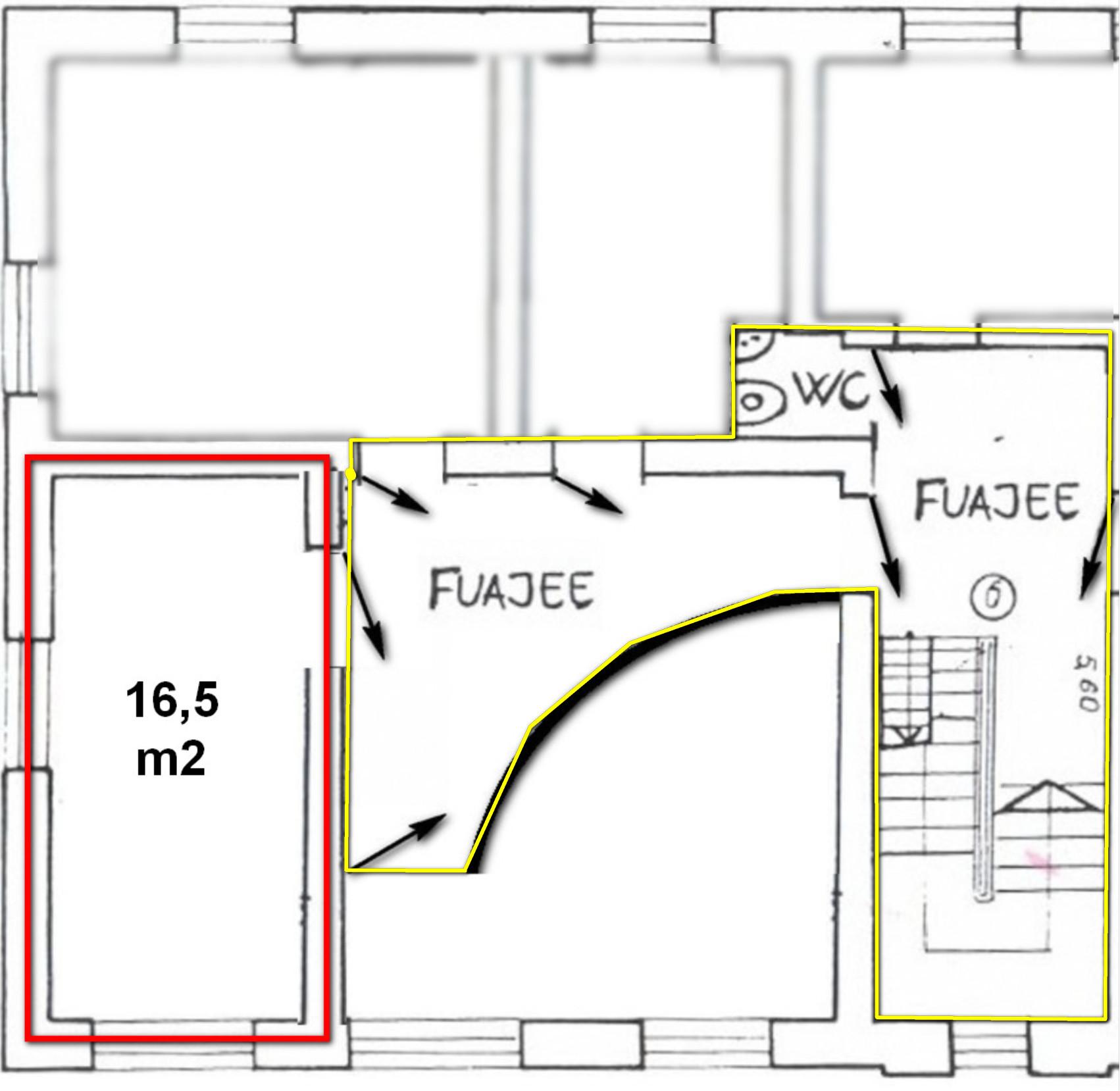 13 Vabaduse puiestee, Kiviõli, 1 Room Rooms,kontor,rent,Vabaduse ärimaja,Vabaduse puiestee,2,1008